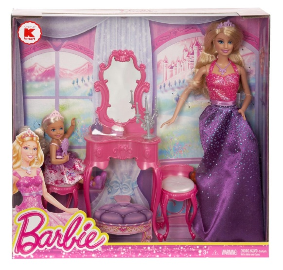 2014_Barbie_Chelsea_Vanity_Ball_Pack_Dolls_01