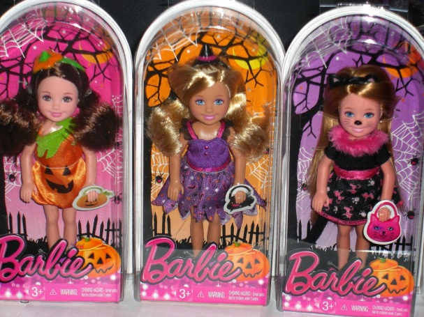 2014_Chelsea_Madison_Kira_Halloween_Dolls