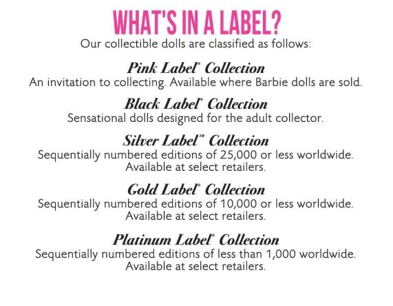 2015_Labels_02