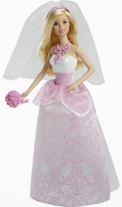 2015_Barbie_Brid_Noiva_Wedding_Doll
