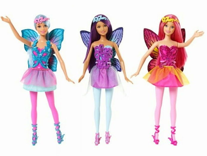2015_Barbie_Mix_and_Match_Fairys_Teresa_Summer_Dolls_Fairy_Dolls