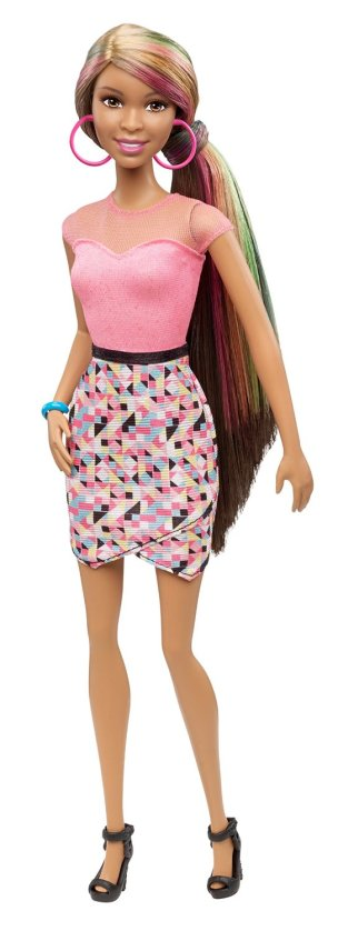 Barbie-Rainbow-Hair-Nikki-Doll3
