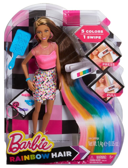 Barbie-Rainbow-Hair-Nikki-Doll6