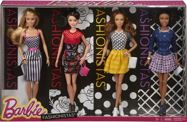 2015_Barbie_Fashionistas_doll_4-pack_giftset_Summer_Raquelle-Nikki_Dolls_01