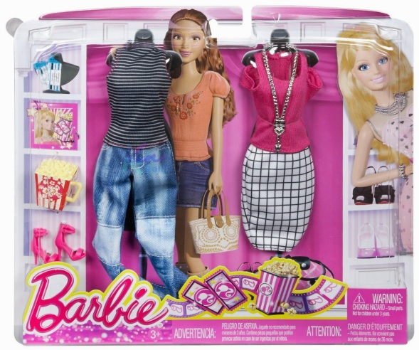 2015_Barbie_Dreamhouse_Movie_Teresa_04