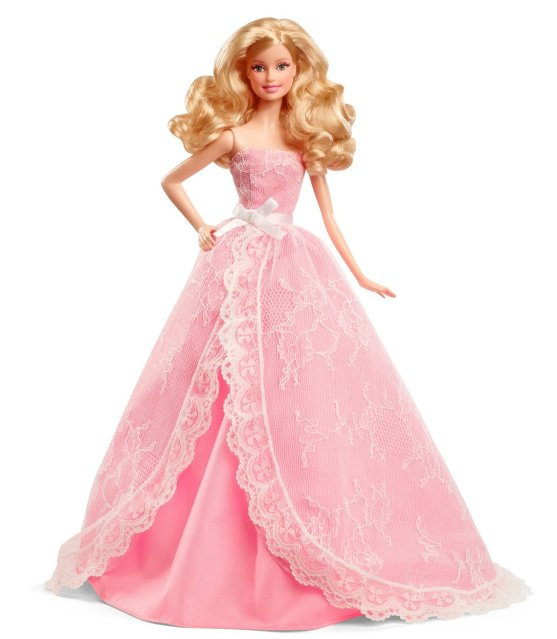 Barbie-2015-Birthday-Wishes-Barbie-Doll