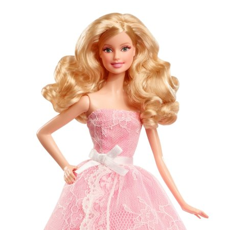 Barbie-2015-Birthday-Wishes-Barbie-Doll2