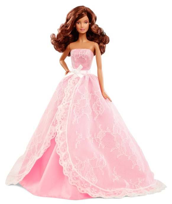 Barbie-2015-Birthday-Wishes-Latina-Doll