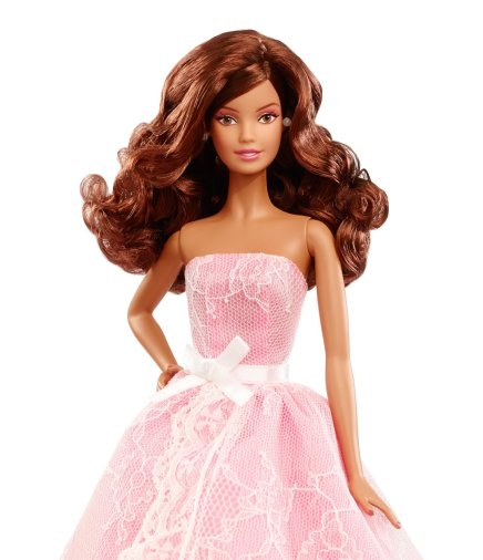 Barbie-2015-Birthday-Wishes-Latina-Doll2