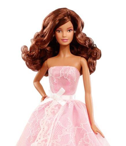 Barbie-2015-Birthday-Wishes-Latina-Doll2