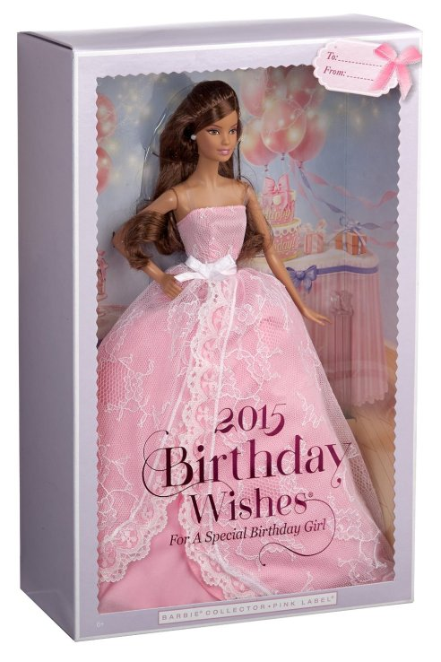 Barbie-2015-Birthday-Wishes-Latina-Doll3