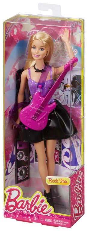 Barbie-Careers-Doll-Rock-Star3