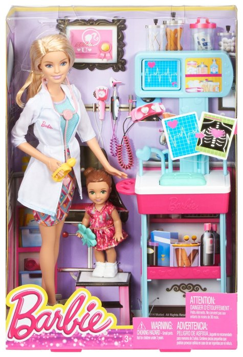 Barbie-Careers-Pediatrician-Doll-and-Playset4