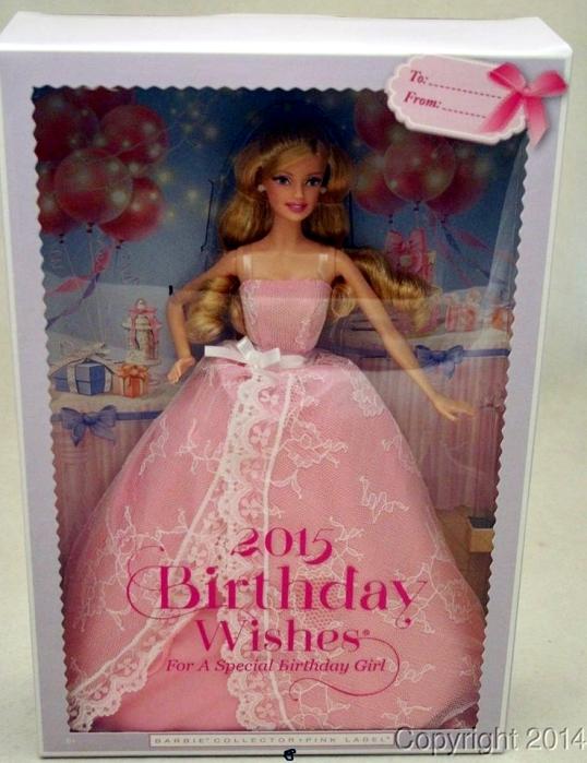 Birthday-Whises-Barbie-2015
