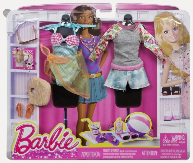 Pin By Nikki On Dream Home: Barbie Life In The Dreamhouse