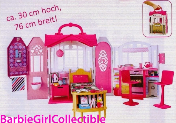 2015_Barbie_House_Vacation_Room_Bethdroom-1