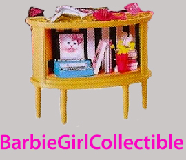 2015_Barbie_House_Vacation_Room_Bethdroom-4