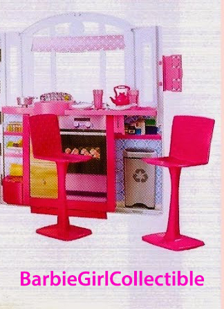 2015_Barbie_House_Vacation_Room_Bethdroom-7