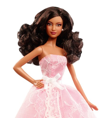 Barbie-2015-Birthday-Wishes-African-American-Doll2