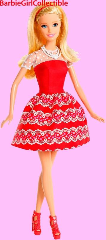 Barbie-Valentines-Day-Doll
