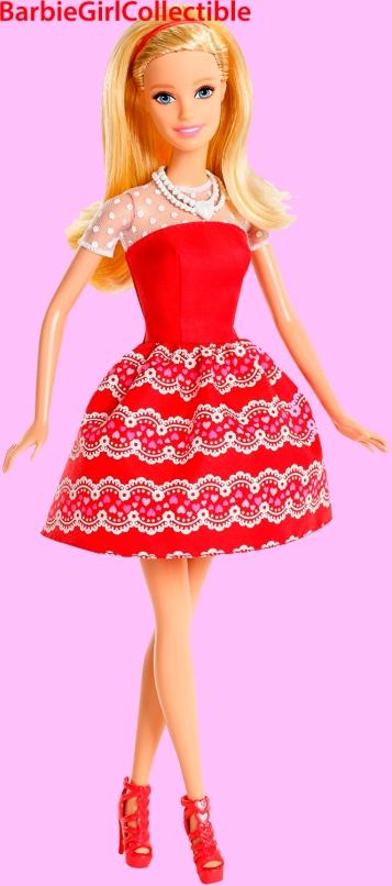 Barbie-Valentines-Day-Doll