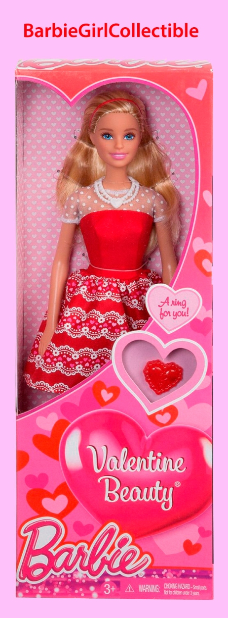 Barbie-Valentines-Day-Doll4
