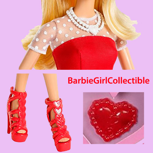 Barbie-Valentines-Day