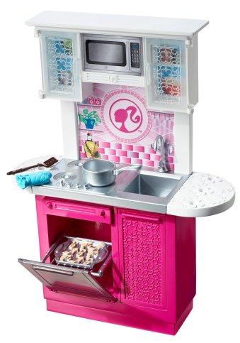 Resultado de imagem para móveis da Barbie