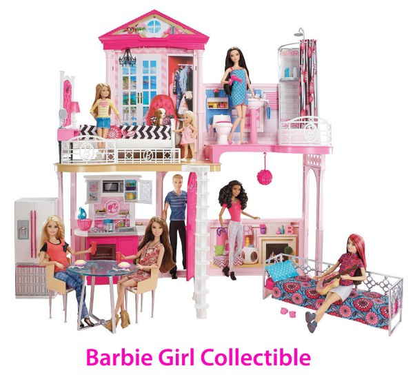Barbie-Your-Style-House2