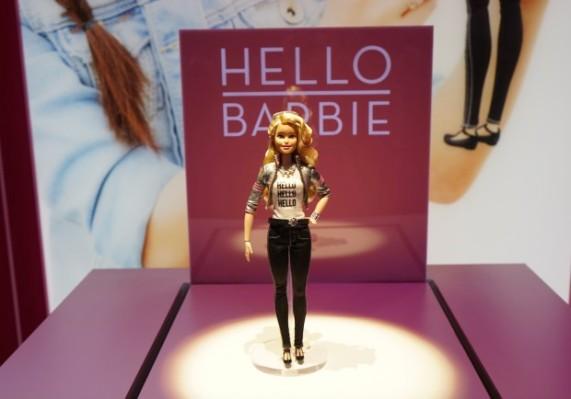 hello-Barbie-620x434