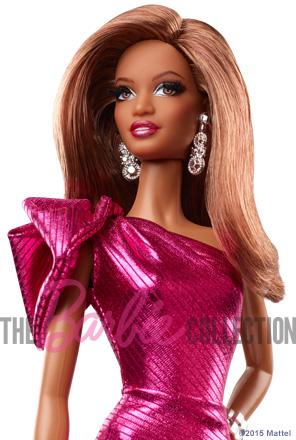 2015-city-shine-barbie-doll-cjf52-the-look-barbie-ethnic-doll-pre-order-06-15-5