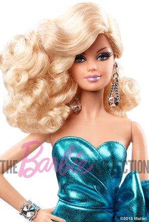 2015-city-shine-barbie-doll-the-look-blonde-barbie-cjf49-pre-order-06-15-5
