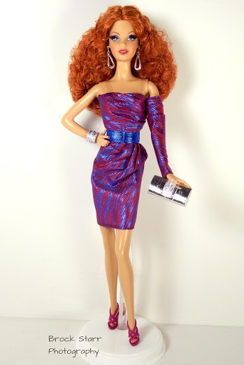 Barbie-Look-City-Shine-Redhead-2015-IRL2