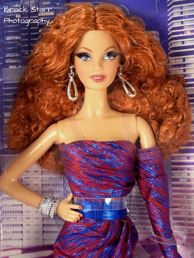 Barbie-Look-City-Shine-Redhead-2015-IRL3