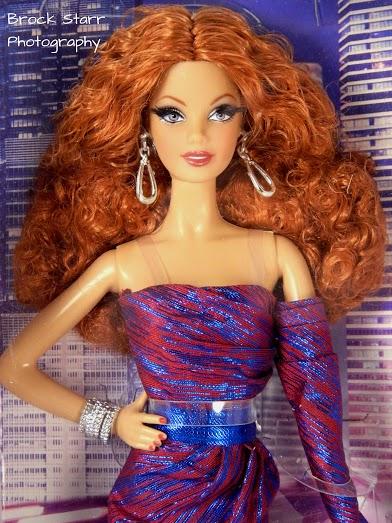 Barbie-Look-City-Shine-Redhead-2015-IRL3