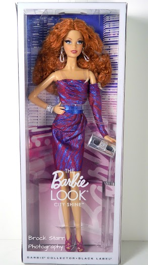 Barbie-Look-City-Shine-Redhead-2015-IRL4