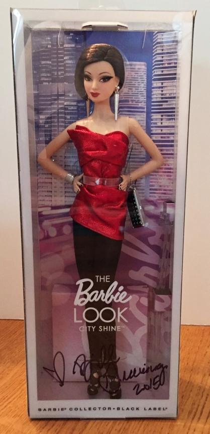 The-Barbie-LOOK-City-Shine1