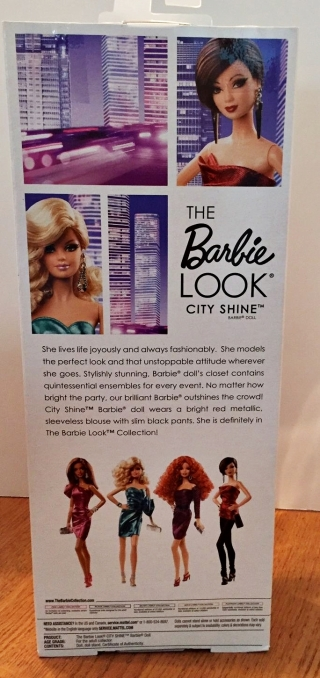 The-Barbie-LOOK-City-Shine13