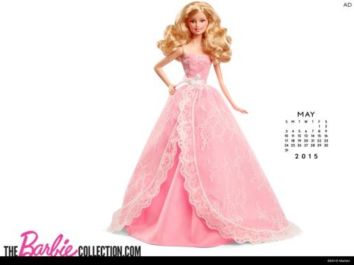 2015-05_01_calendar_800