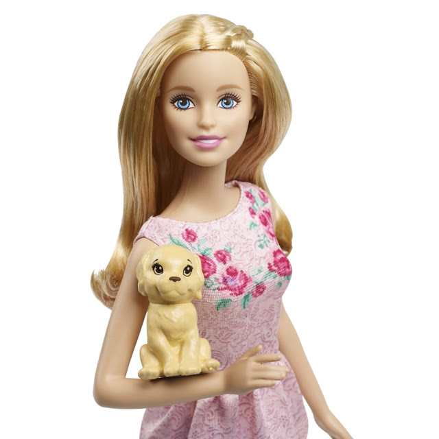 2015_Barbie_&_Her_Sisters_In_The_Great_Puppy_Adventures_Barbie_Doll_03