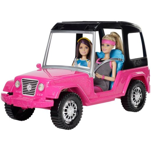 Barbie-and-Skipper-with-Jeep1