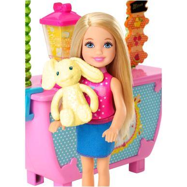 Barbie-Chelsea-and-Lemonade-Stand2
