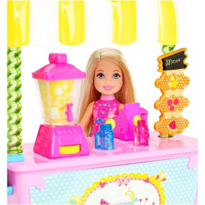 Barbie-Chelsea-and-Lemonade-Stand3