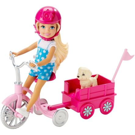 Barbie-Chelsea-Doll-with-Puppy-and-Trike1