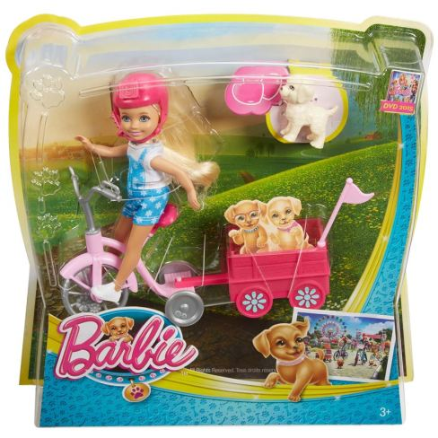 Barbie-Chelsea-Doll-with-Puppy-and-Trike2
