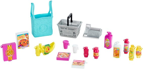 Barbie-Malibu-Ave-Grocery-Store-with-Barbie-Doll-Playset2