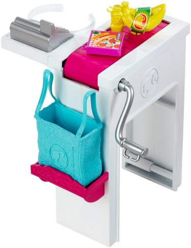 Barbie-Malibu-Ave-Grocery-Store-with-Barbie-Doll-Playset4