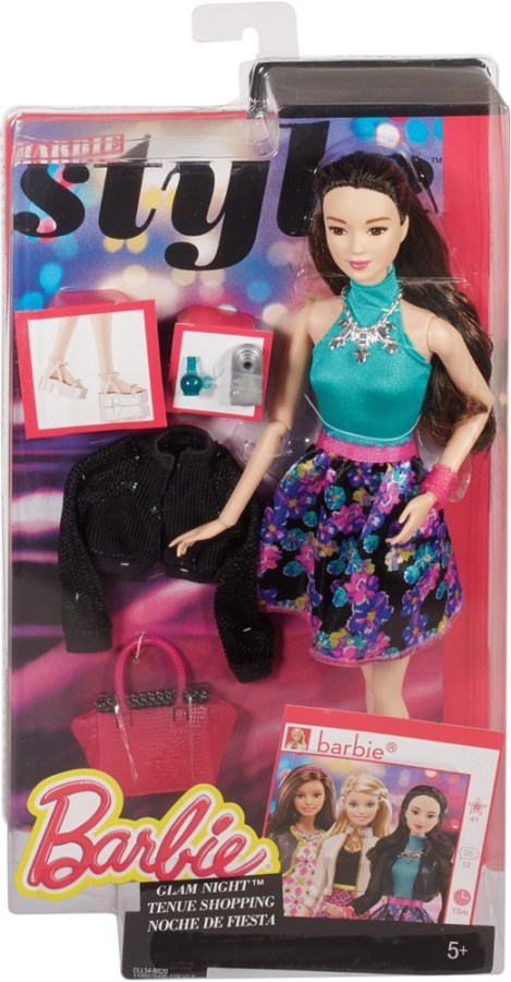 barbie-style-glam-doll-night-asian2