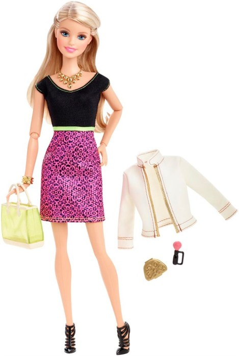 barbie-style-glam-doll-night-blonde