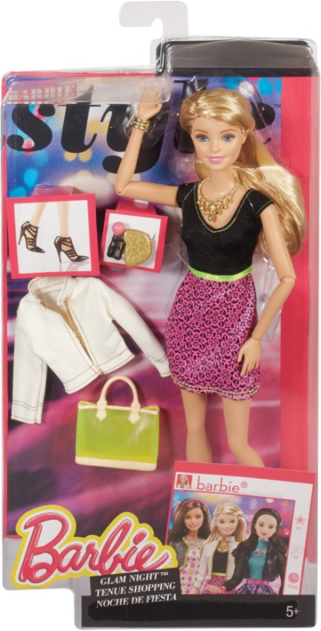 barbie-style-glam-doll-night-blonde2